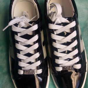 Steve Madden Womens shoes